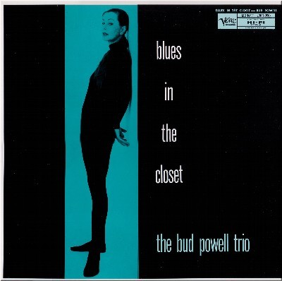 Blues in the Closet (DT Remaster).jpg