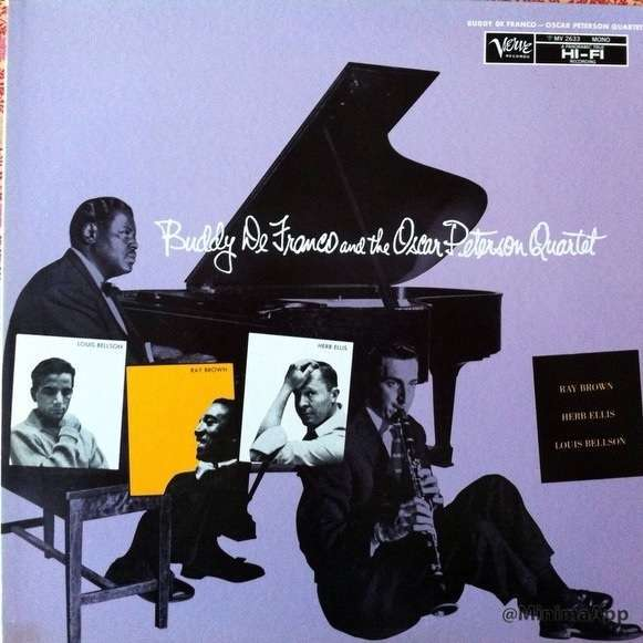 Buddy De Franco and the Oscar Peterson Quintet.jpg