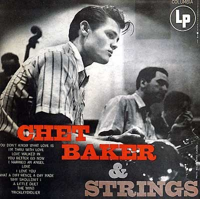 Chet Baker And Strings (DT Remaster).jpg