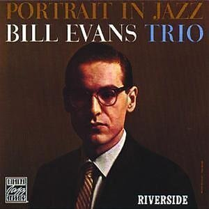 Portrait In Jazz.jpg