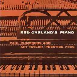 Red Garland's Piano.jpg