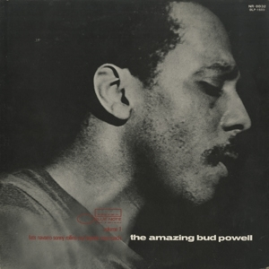 The Amazing Bud Powell Vol.1 (DT Remaster).jpg