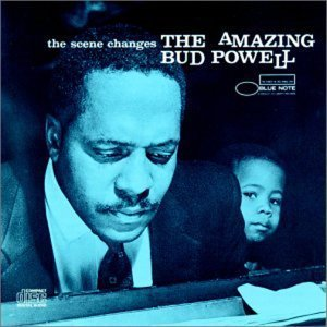 The Scene Changes The Amazing Bud Powell Vol.5 (D.Remaster).jpg