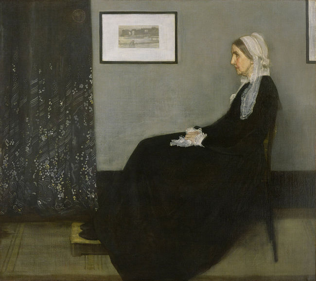 Whistlers_Mother.jpg