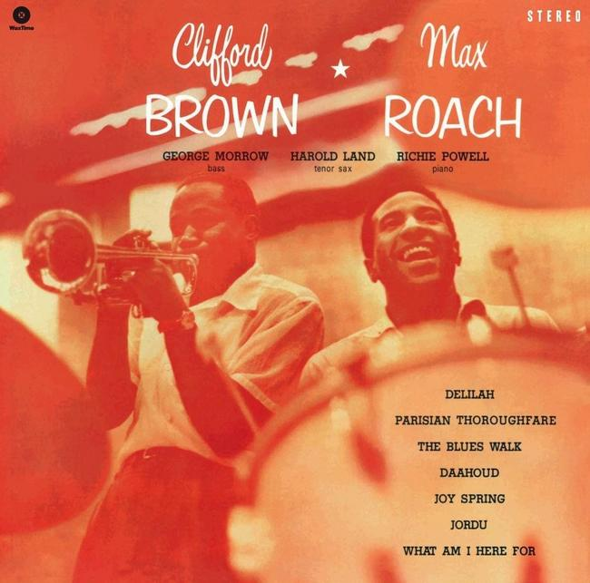 clifford-brown_max-roach.jpg